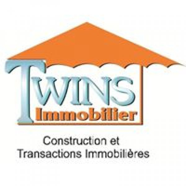 TWINS IMMOBILIER