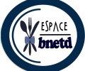 Espace BNETD