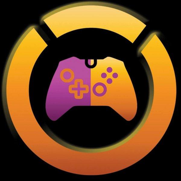 Jogoplace Jeux Videos
