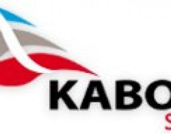KABOUSS SERVICES