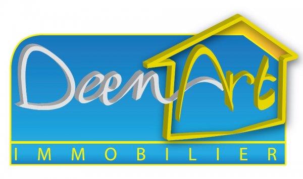 Deen-Art Immobilier