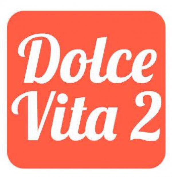 Pizzeria La DOLCE VITA 2-Angre