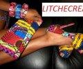 Litche CREA