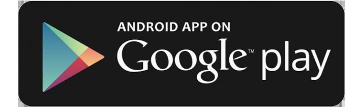 L'application Toutabidjan est disponible pour Android sur google play store